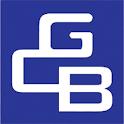 Gulf Coast Bank Mobile Banking icon