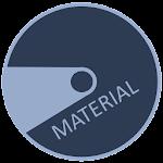 Material Stripes CM13/12 Theme v1.2