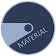Material Stripes CM13/12 Theme v1.2