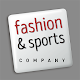 Download Fashion & Sports Company For PC Windows and Mac