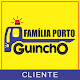 Download Guincho Família Porto - Cliente For PC Windows and Mac