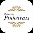 Quinta dos Pinheirais icon