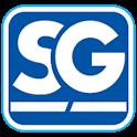 SolarGlass Sistem