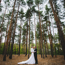 Wedding photographer Konstantin Martirosov (mantery). Photo of 14.10.2015
