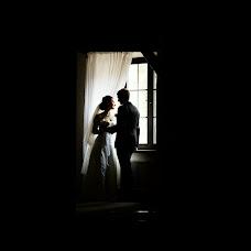 Wedding photographer Artem Agababov (aGArt). Photo of 02.10.2013