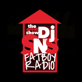 Fat Boy Radio