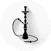 Hookah House Mixes