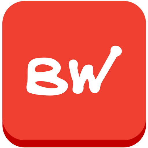 BikeWale -Search bike, scooter app (apk) free download for Android/PC/Windows