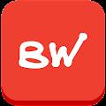 BikeWale -Search bike, scooter download