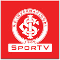 Internacional SporTV icon
