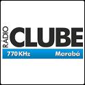 Rádio Clube de Marabá icon