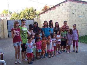 Photo: Boletín 119 - Grupo de bailes regionales
