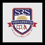 SRS Vidyapeeth, Samana Icon