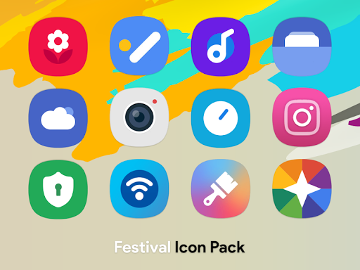 Download Festival Free Icon Pack On Pc Mac With Appkiwi Apk Downloader