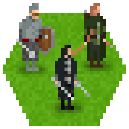 Occidental Heroes (game)