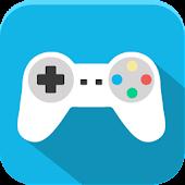 Top Free Games - App Market v9