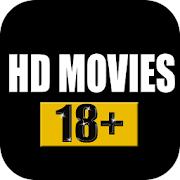 HD Movies Free - Online Movies 18