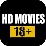 HD Movies Free - Online Movies 18 2.2