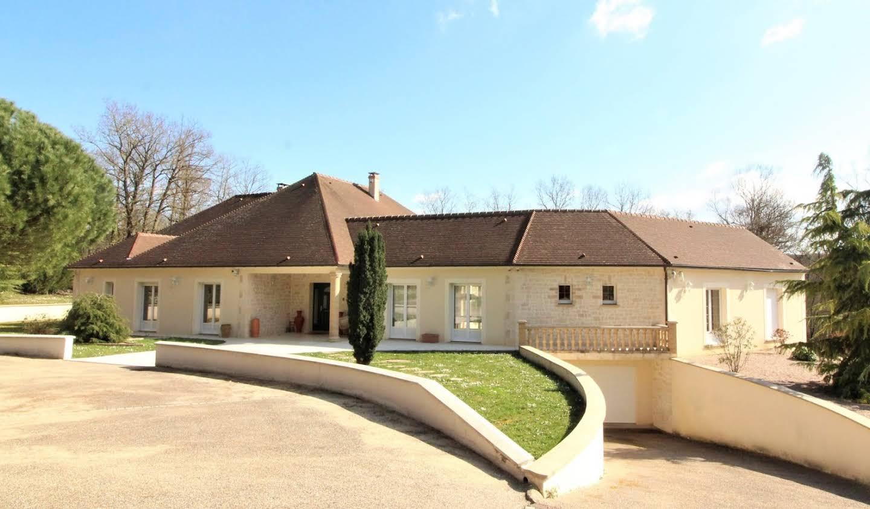 Propriété Pacy-sur-Eure