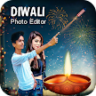 Diwali Photo Editor 2017 APK