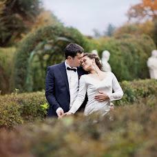 Wedding photographer Tatyana Mayorova (ikkunaprinsessa). Photo of 16.12.2013