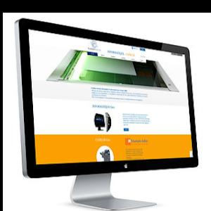 Site internet Gers