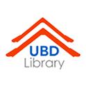 UBD MozGo icon