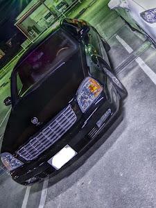 キャデラック  ドゥビル特別限定車、DHSアニバーサリーエディションのカスタム事例画像 キャデラックさんの2018年12月31日02:41の投稿