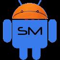 SMDroid icon