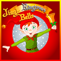 Jingle Bells Ringtones icon