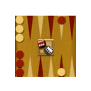 Backgammon Game - FREE