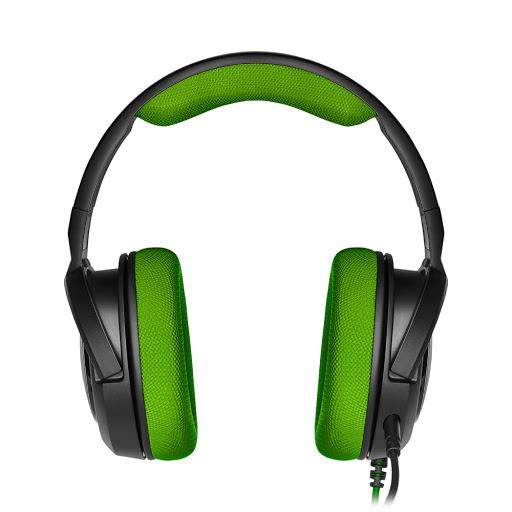 Tai-nghe-Corsair-HS35-Stereo-Green---CA-9011197-AP-3.jpg