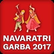 New Navaratri - Garba 2017