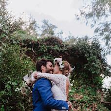 Wedding photographer Tommaso Guermandi (tommasoguermand). Photo of 30.12.2017