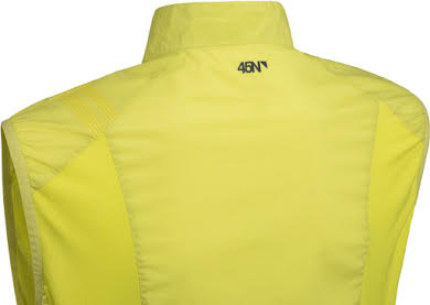 45NRTH Torvald Lightweight Vest alternate image 10