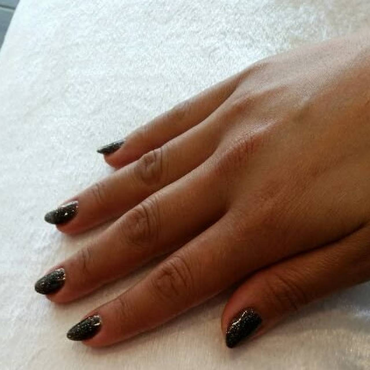Kaylee Organic Nails & Spa - Nail Salon in Burbank