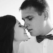 Wedding photographer Elena Kuzina (EKcamera). Photo of 22.08.2017