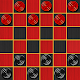 Checkers Download on Windows