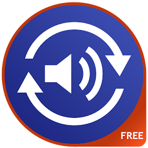 Voice & Audio Manager for WhatsApp , OPUS to MP3 APK Download for Android