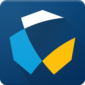 Trimble connect android apps on google play - Google chrome 3d home design app ...