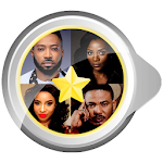 Nollywood Guess Pix Game icon