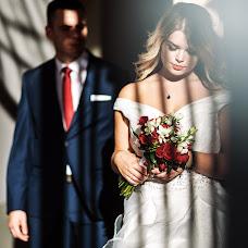 Wedding photographer Roman Romas (romanromas). Photo of 28.07.2017