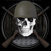 WW2 Zombies