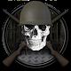 WW2 Zombies (game)