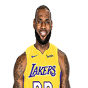 Nba Lebron James Wallpapers New Tab