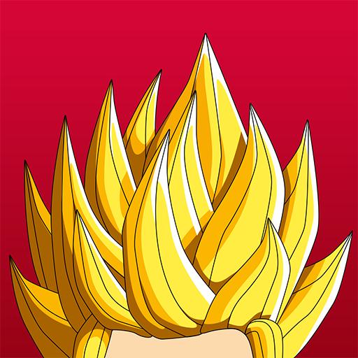 Dragon Ball Amino en Español