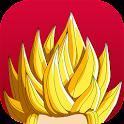 Dragon Ball Amino en Español icon