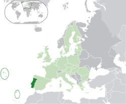 250px-EU-Portugal_with_islands_circled.svg.png