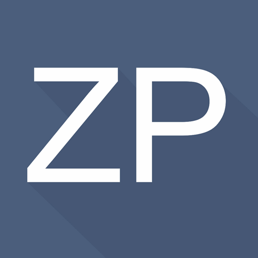 ZepAPP file APK for Gaming PC/PS3/PS4 Smart TV