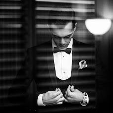 Wedding photographer Armonti Mardoyan (armonti). Photo of 06.02.2018
